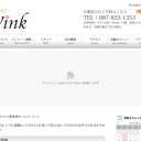 lovehair Wink