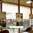Hair & Relax Arigato