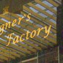 Designer's Factory