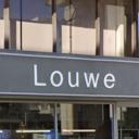 Louwe 立川【ローウェ】