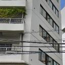 大井町駅にあるTori 大井町店