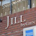 JILL by GIEN【ジル バイ ジアン】
