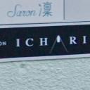 ICHARI uomachi