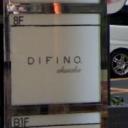 DIFINO 赤坂