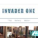 INVADER ONE