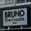 BRUNO RiveGauche 薬院【ブルーノ・リヴゴーシュ】