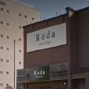 Roda hair design【ローダヘアデザイン】