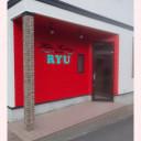 Hair factory RYU