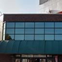 コアフィールド・マサコ 小松島店