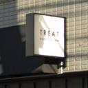 TREAT HAIR DESIGN 西船橋店 【トリート】