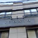ICONIQ天神店【アイコニック】