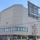 SEED HAIR シードヘア イオン旭川永山店