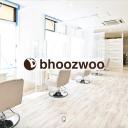 bhoozwoo 【ブーズー】