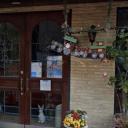 L Blossom 常盤台店