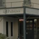 Palettes(パレッツ)