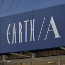 EARTH Authentic 武蔵小山店