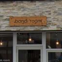 bondi room 【ボンダイ ルーム】