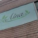 浅草美容院 Aina