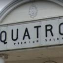 水戸駅にあるQUATRO ひたちなか店【クアトロ】