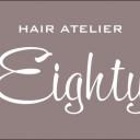 HAIR ATELIER EIGHTY