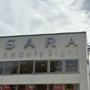 SARA Beauty sight 春日【サラ】