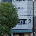 大正駅にあるLUCIA B4U大正店