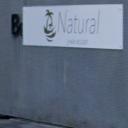 Natural ひばりヶ丘店【ナチュラル】