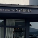 Hair+Beauty NYMPHA 中津川店
