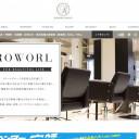 WILL core 新小岩北口店