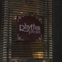 Rhythm prema 【リズムプレマ】