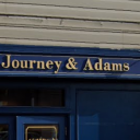 Journey&Adams