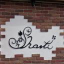 Shanti  西18丁目店【シャンティー】