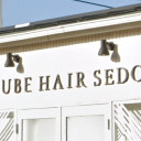 AUBE HAIR sedo 鹿児島宇宿店