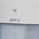 neos【ネオス】