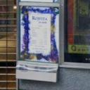 ROJETTA by snob