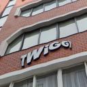 TWiGGY 千舟店