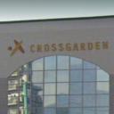 吉原本町駅にあるデューポイント クロスガーデン富士中央店