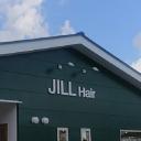 JILLHair