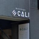 CALI 【キャリ】