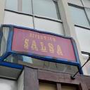木更津駅にあるエクステ・アイラッシュ SALSA GRACE 木更津店