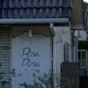 Risa Risa【リサリサ】