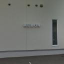 メロン(MELON)