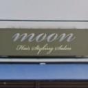 moon 武蔵小杉