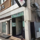 ANKHCROSS 池袋北口店 【アンク クロス】