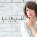 TERRACE LUXBE 岡本店 【テラス ラックスビー】