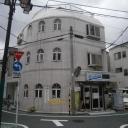 西新井駅にあるプロデュース美容室