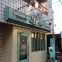 Hair Salon Links 【リンクス】