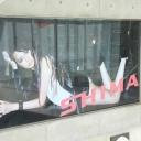 SHIMA KICHIJOJI 【シマ キチジョウジ】