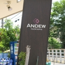 ANDEW