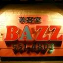 美容室BAZZ